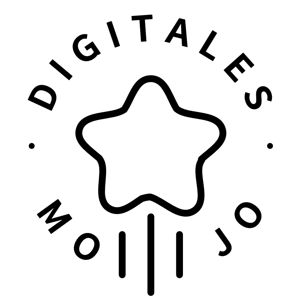 Digitales Mojo